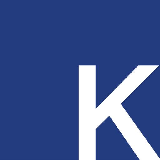 Kings International Company
